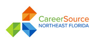 Career Source Northeast Florida